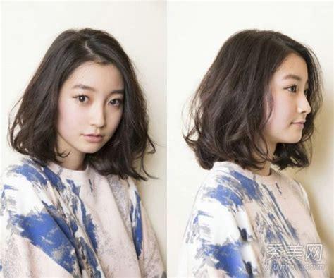 short hair inspiration on pinterest 198 pins pin by elaine ko on 女短髮 pinterest hair style lob and