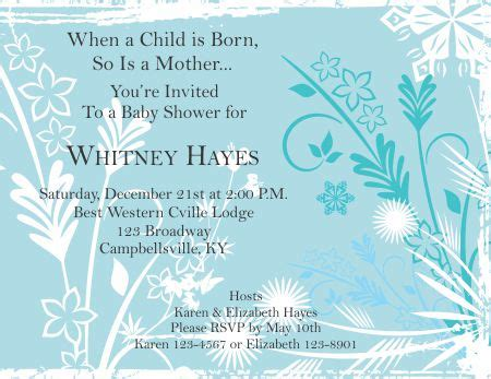 baby shower invitation template microsoft word baby shower invitation templates for microsoft word