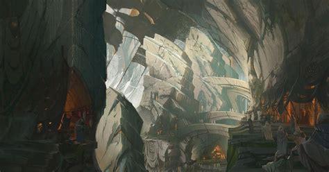 zoe  targons lore  dropping hints   big