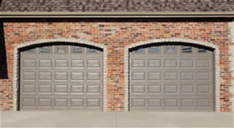 Hillsborough Garage Door Garage Doors Garage Doors Hillsborough Edison