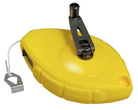 laser chalkline layout kit stanley hand tools storage measuring levelling