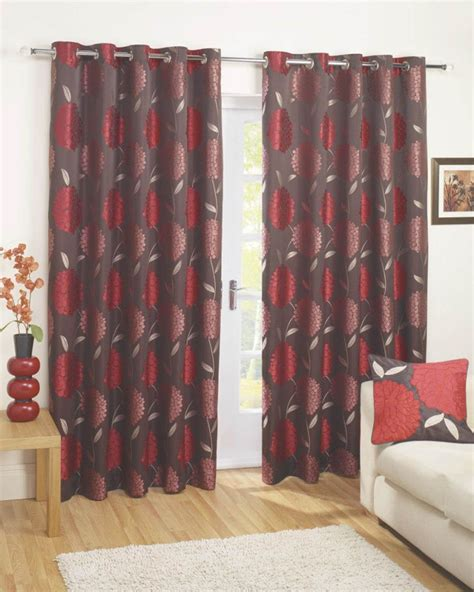 best prices on curtains buy cheap eyelet curtains compare curtains blinds