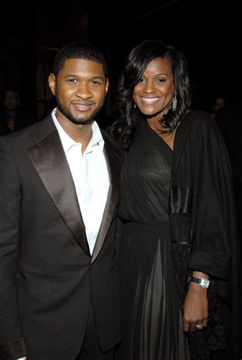 ushers ex wife tameka foster loses custody battle after pool news usher s ex wife tameka foster loses custody battle
