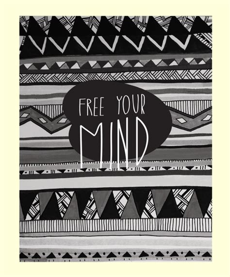 tribal pattern with quotes 17 best images about tribal print on pinterest navajo