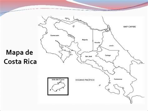 imagenes medicas de costa rica provincias de costa rica