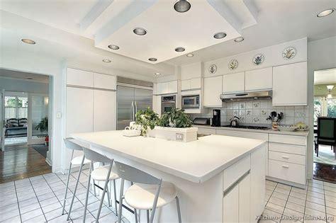 kitchen soffit design pictures of kitchens modern white kitchen cabinets