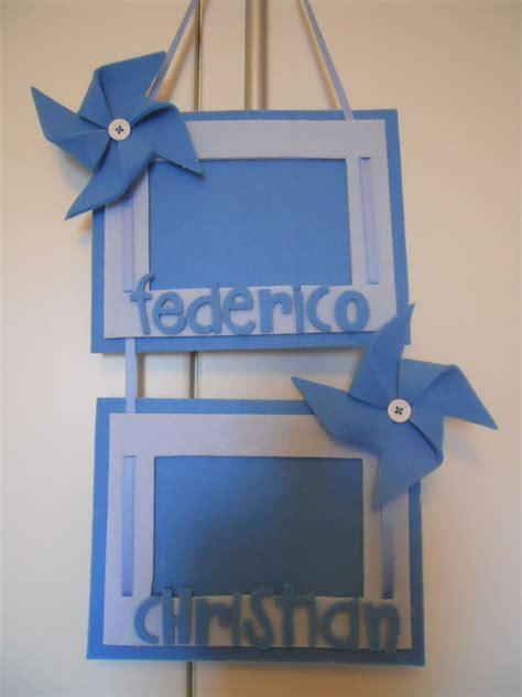 cornici in feltro cornice in feltro my felt crafts big