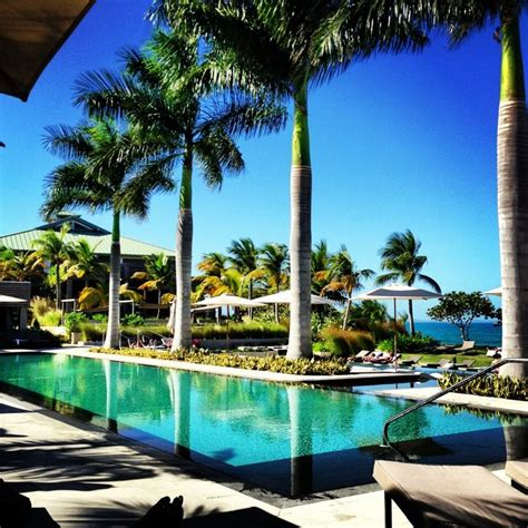 Detox Retreats Central America by 7 Best W Retreat Spa Vieques Images On