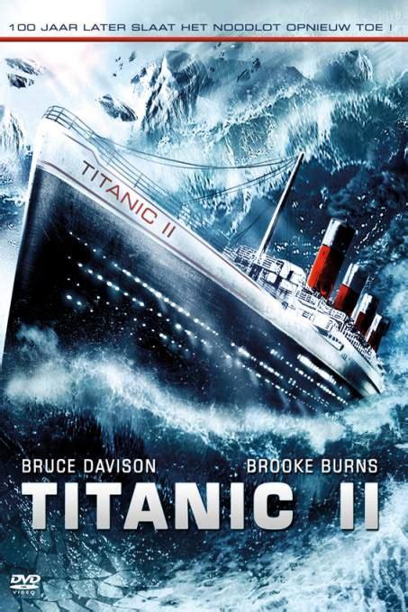 film titanic kijken kijk titanic 2 online kijkfilmsonline nl