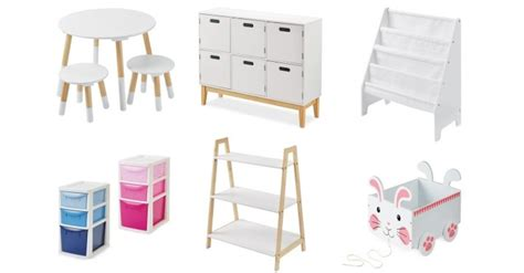 aldi bedroom furniture kids bedroom furniture storage specialbuys aldi