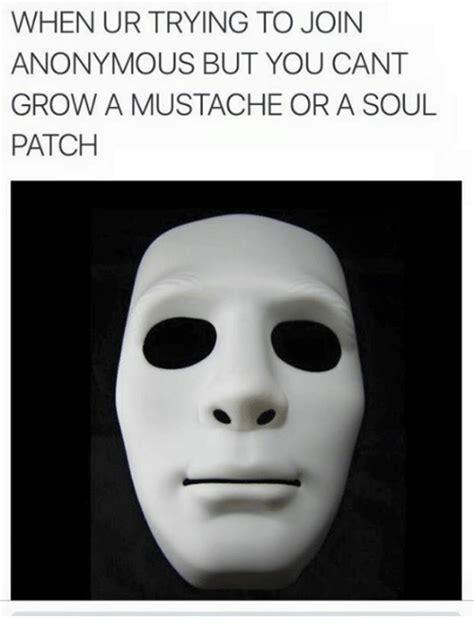 Soul Patch Meme - 25 best memes about soul patch soul patch memes