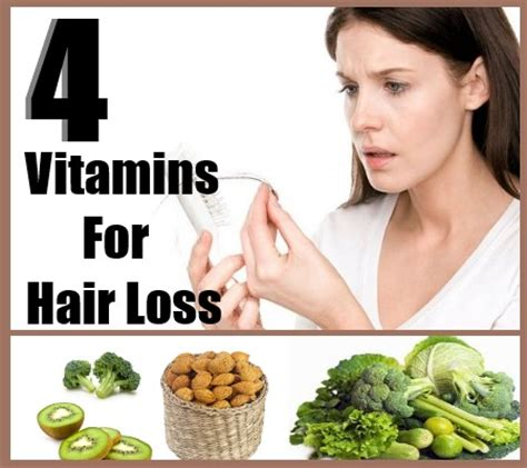 vitamins and minerals to stop hair loss natural fitness tips 4 importance of vitamins for hair loss vitamins to