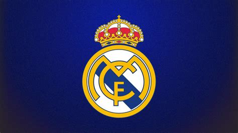 Real Madrid Club real madrid fc football logo illustration real madrid madrid and real madrid