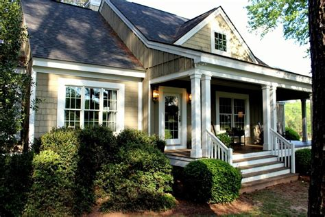 cottage farmhouse house plans southern living house plans cottage fresh farmhouse house plans luxamcc