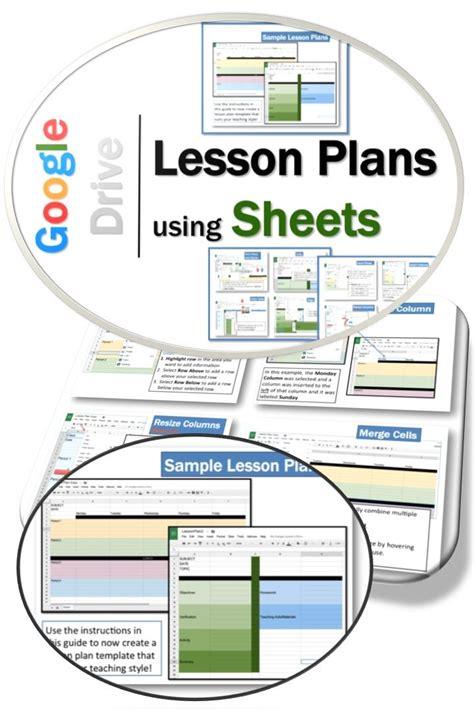 homeschool lesson plan app 272 best images about homeschool planner on pinterest