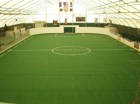 indoor soccer tournaments in rahway nj s premier indoor