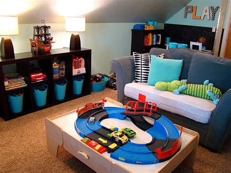 playroom couch ideas cute play room kids playroom ideas pinterest
