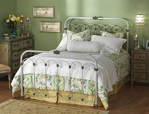 vintage iron bed frames vintage metal bed frames diy furniture beds mattresses bed