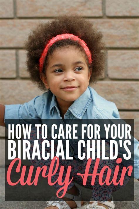 how to care for biracial boys hair best 25 biracial hair ideas on pinterest biracial love
