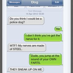 if dogs could text if dogs could text on texts dogs and texts