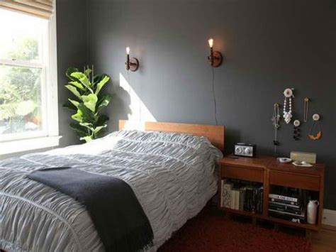 bedroom paint colors for small bedrooms look larger