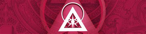 illuminati beliefs beliefs archives illuminati am