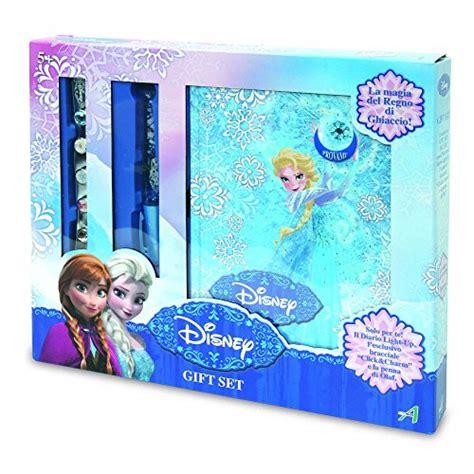giochi preziosi sede frozen diario segreto elsa e penna magica