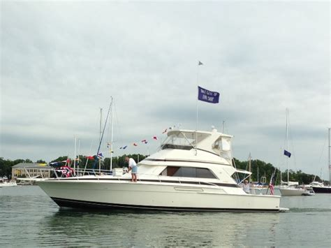 boats for sale marblehead ohio powerboats for sale in marblehead ohio