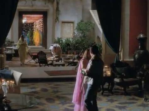 saif ali khan house interior in pataudi pictures interiors of pataudi palace saif ali khan