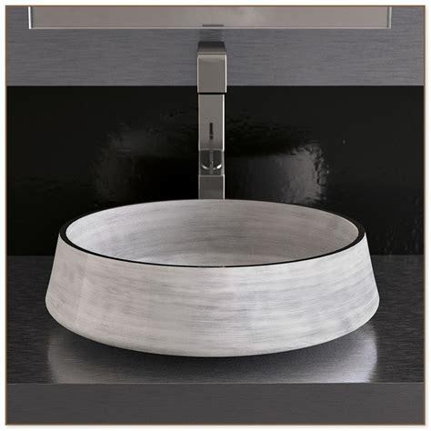 12 inch vessel sink lowes vessel sink faucets