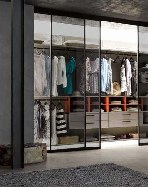 porta scorrevole su misura porte scorrevoli in vetro su misura porte a prezzi scontati