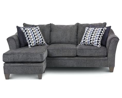 sofa mart wichita ks top 10 of wichita ks sectional sofas
