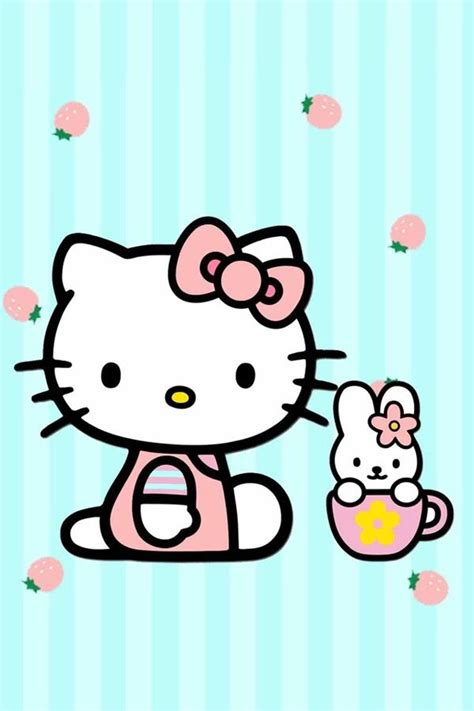 hello kitty removable wallpaper 153 best images about hello kitty on pinterest my melody