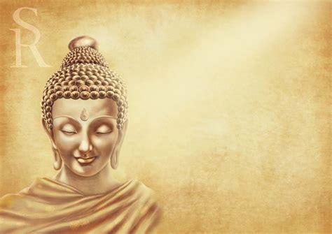 wallpaper buddha free download free wallpaper download gautam buddha images