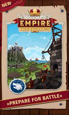 empire four kingdoms apk empire four kingdoms android apk ᐈ empire four kingdoms free for tablet and phone