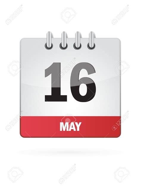 image gallery may 16 2016 calendar image gallery may 16 calendar