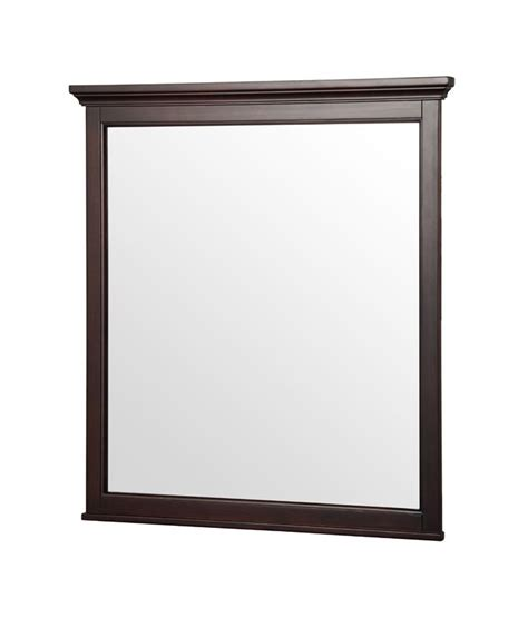 bath mirrors accessories in canada
