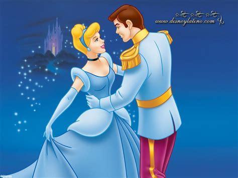 prince charming prince charming disney prince wallpaper 12292892 fanpop