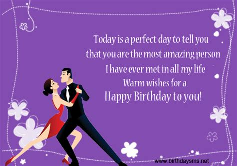 Birthday Wishes For Husband Quotes Funny Birthday Quotes For Husband From Wife Quotesgram