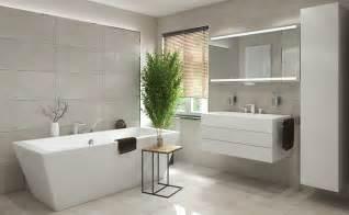 muster badezimmer musterb 228 der badezimmer ideen hornbach