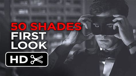 film online fifty shades darker 50 shades darker movie online corabri mp3