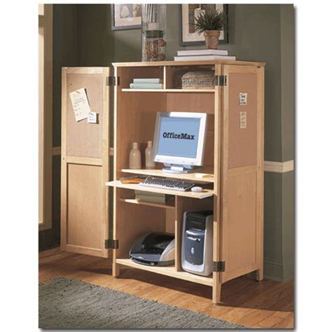office armoire ikea armoire desk ikea reloc homes