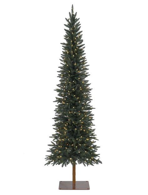 celebrate it artificial trees revelstoke downswept fir artificial tree balsam hill celebrate with balsam hill