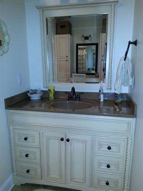 bertch vanity bathrooms vanities