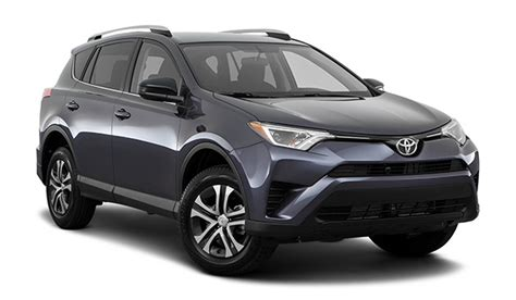 toyota jeep 2016 image gallery 2016 toyota jeep