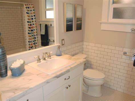 wainscoting bathroom tile home decoration accessories 14 terrific wainscoting