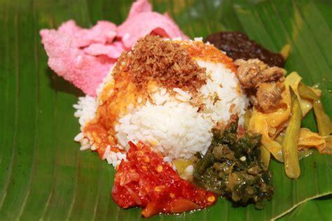 Bumbu Rendang Padang Nikma Cita Rasa Khas Padang marco s bofet cita rasa masakan padang tempo dulu
