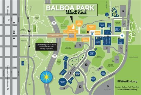 map of balboa park pr firm creates new place in balboa park san diego reader