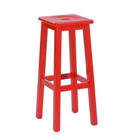 Pub Furniture Bar Stools by Pub Furniture Contract Bar Stools Manufacturers And Supplier