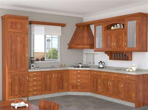 armario de cocina en  muebles aereos de cocina